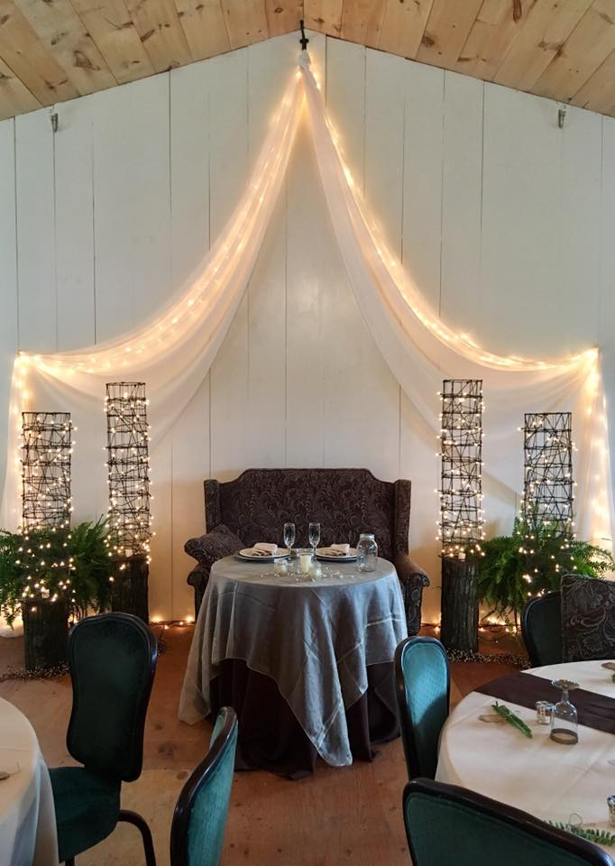 Reinhart's Barn Weddings Home - Reinhart's Barn Weddings